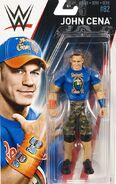 John Cena (WWE Series 82)
