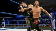June 27, 2017 Smackdown results.28