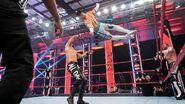 June 8, 2020 Monday Night RAW results.13