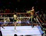 March 12, 1985 Prime Time Wrestling.00011