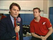 May 1, 1993 WCW Saturday Night 9