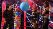 May 18, 2020 Monday Night RAW results.22