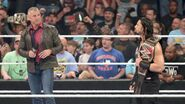 May 23, 2016 Monday Night RAW.4