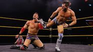May 6, 2020 NXT results.7
