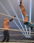 Money in the Bank 2011.6