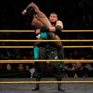 NXT 11-2-16 10