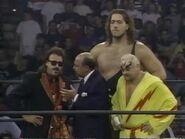 November 13, 1995 Monday Nitro.00015
