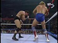 November 23, 1986 Wrestling Challenge.00023