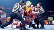 RAW 3-26-01 Jericho-1