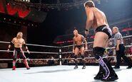 Raw-19-7-2010.10