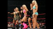 Raw-9-October-2006-17