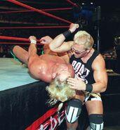 Raw 2-13-99 16