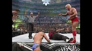 Ric Flair's Best WWE Matches.00005