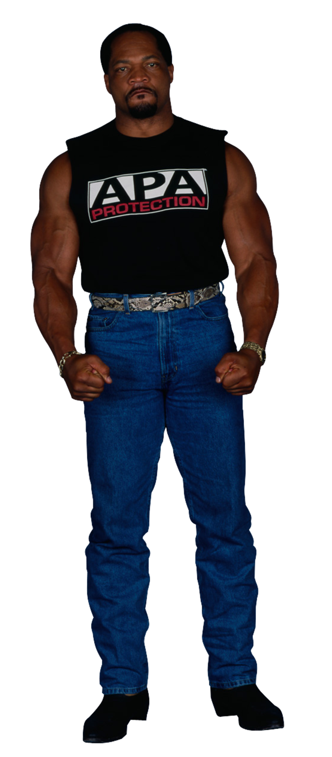 28119f1f Ron Simmons | Pro Wrestling | FANDOM powered by Wikia
