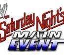 Saturday Night's Main Event XXXV