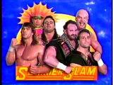 SummerSlam 1991/Image gallery