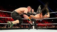 September 21, 2015 Monday Night RAW.57