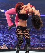 SmackDown 9-5-08 007