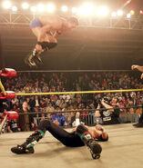 TNA 12-11-02 3