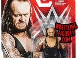 Undertaker (WWE Series 71)