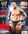 WWE Magazine August 2013.jpg