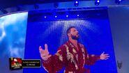WWE Music Power 10 - August 2017.00007