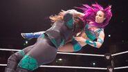 WWE Road to WrestleMania Tour 2017 - Dusseldorf.7