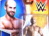Cesaro (WWE Series 47)