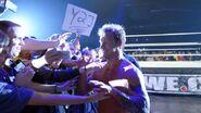 WWE World Tour 2014 - Braunschweigh.19