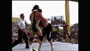 WrestleMania IX.00011