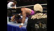 WrestleMania VI.00010