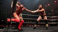 1-16-19 NXT UK 5