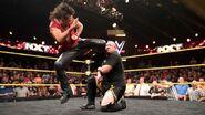 10-12-16 NXT 23