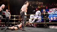 10-12-16 NXT 4