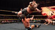 10-17-18 NXT 3