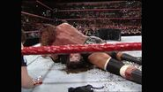 25 Years of Triple H The Game Changing Matches.00022