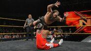 4-24-19 NXT 9