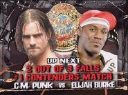 6-26-07 ECW 8