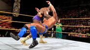 7-19-11 NXT 17