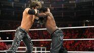 April 18, 2011 Raw.3