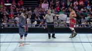April 19, 2012 Superstars.00001