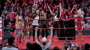 August 20, 2018 Monday Night RAW results.42