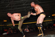 CZW New Heights 2014 34