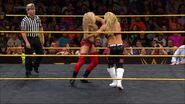 Charlotte Flair's 8 Most Memorable Matches.00004