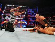 December 26, 2005 RAW.34