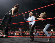 December 26, 2005 RAW.8