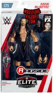Drew McIntyre (WWE Elite 71)