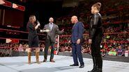 February 26, 2018 Monday Night RAW results.61