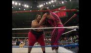 February 28, 1994 Monday Night RAW results.00012