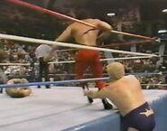 February 6, 1988 WWF Superstars of Wrestling.00005